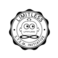 The Limitless Initiative